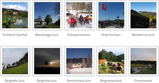 tourismus-jura