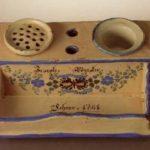 Keramikmuseum in der Schweiz besichtigen