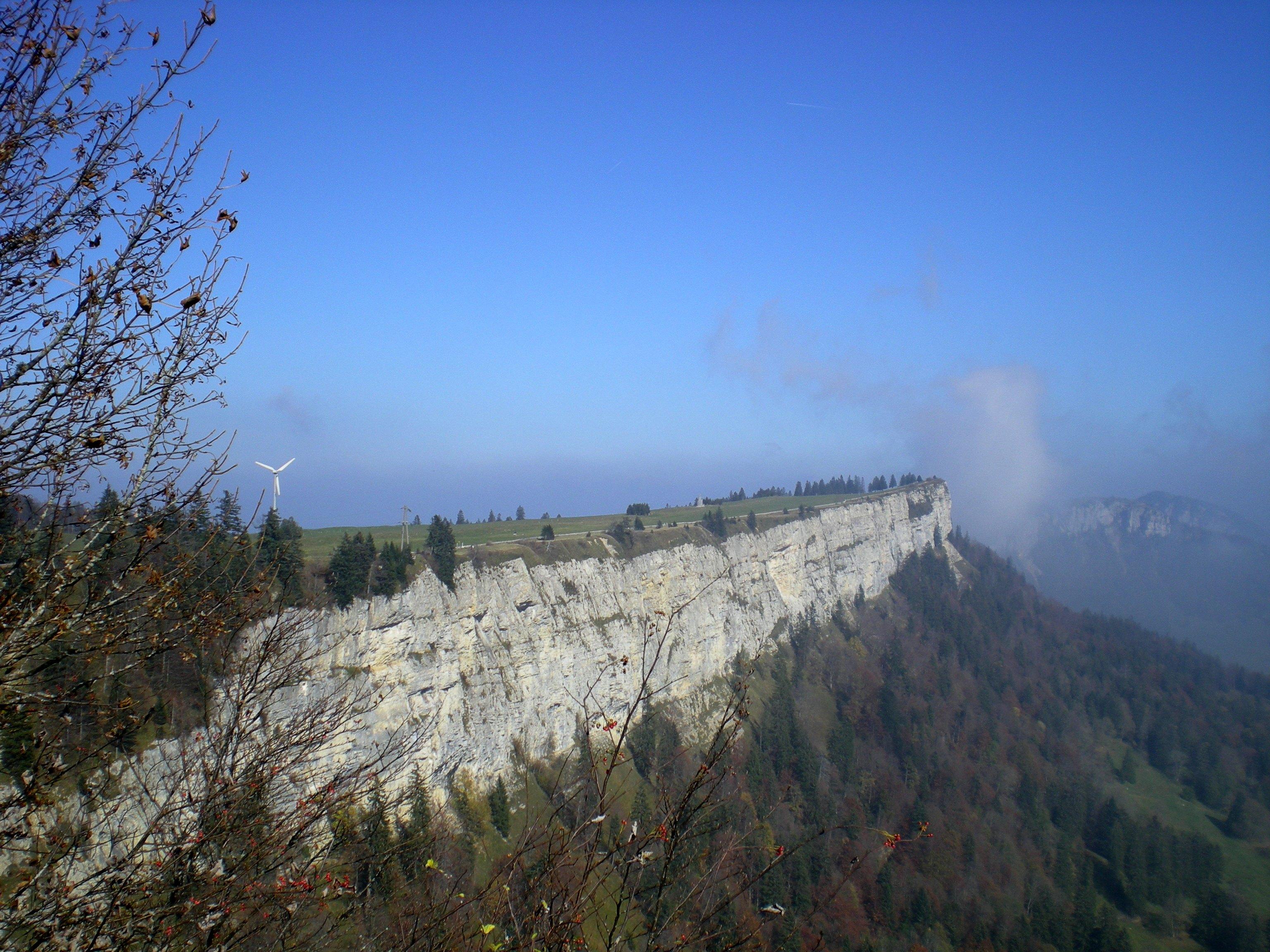 Jurahöhenweg