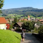Wanderungen Jura