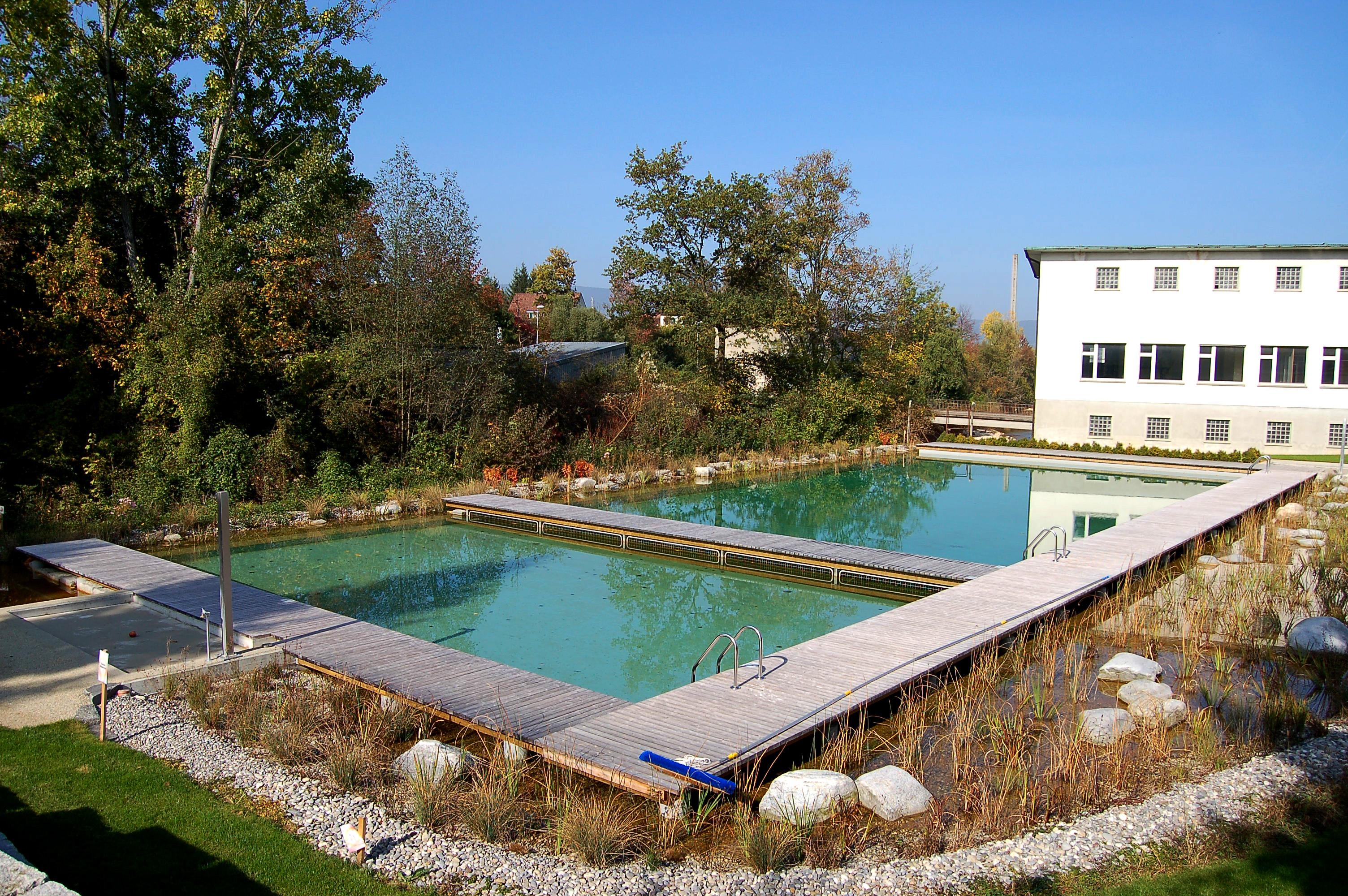 badeteich breitenbach 2007 10 14 117
