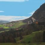 Wanderguide Jura frei