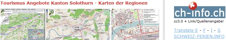 immobilien solothurn321