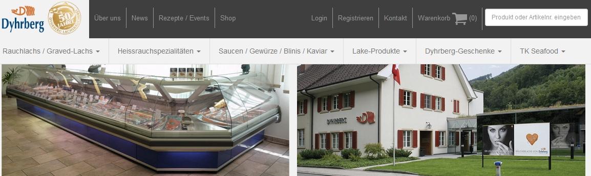 kanton-solothurn-tourismus079