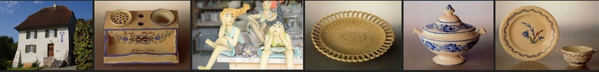 fotos keramik