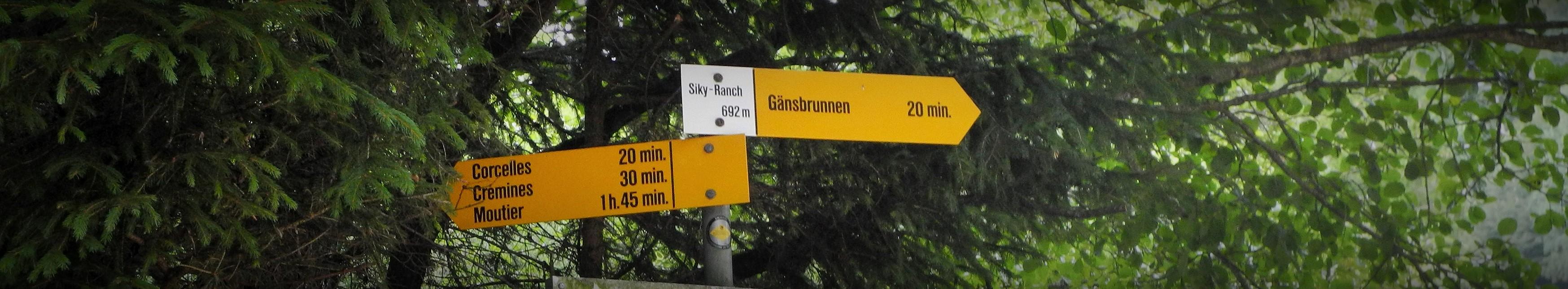 Weissensteintunnel Sanierung – Tourismus Jura