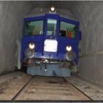 tunel jura 2