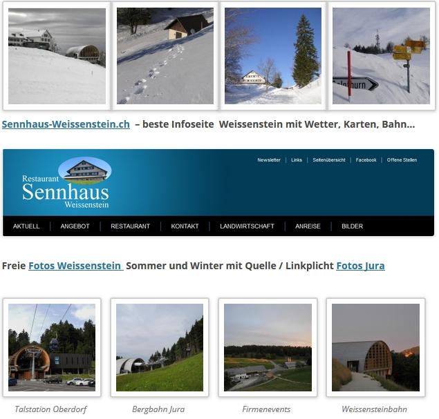 kanton solothurn tourismus458