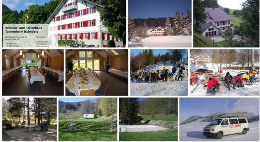 kanton solothurn tourismus276