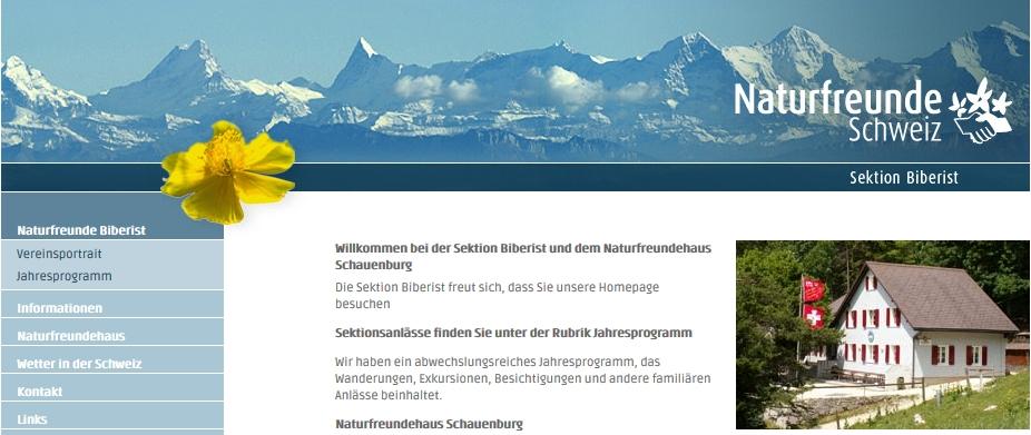 kanton-solothurn-tourismus082