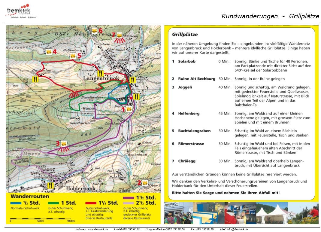 kanton-solothurn-tourismus610