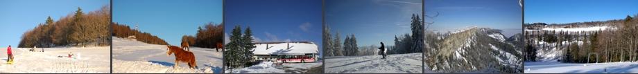 wintersport jura