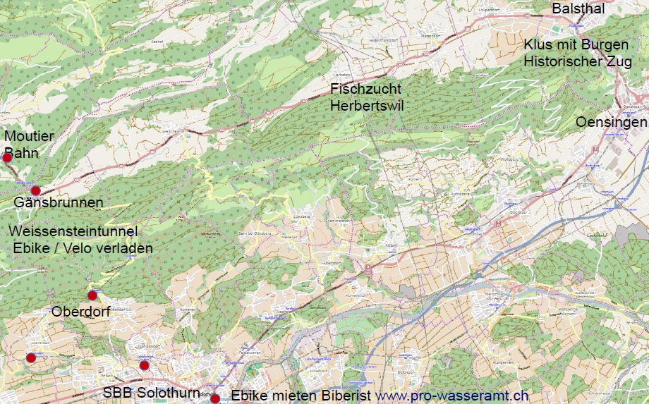 immobilien solothurn179