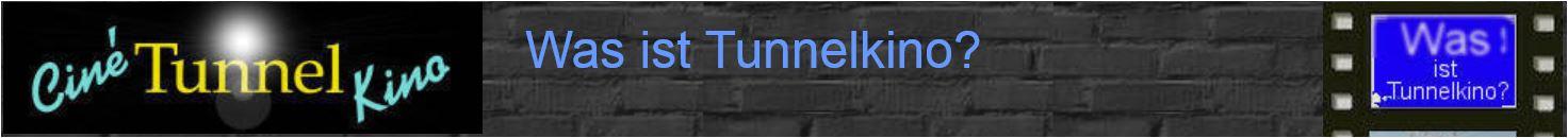 tunelkino jura