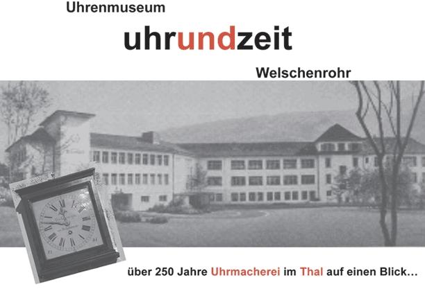 kanton-solothurn-tourismus077